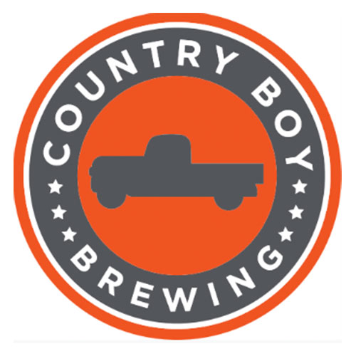 country-boy-brewing
