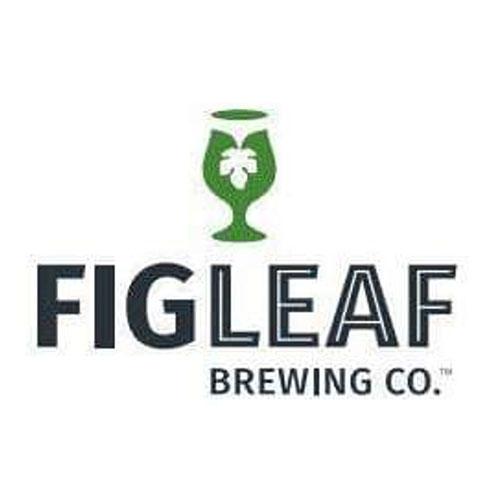 fig-leaf-brewing