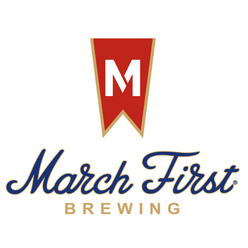 march-first-brewing