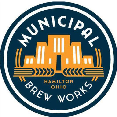 municipal-brew-works